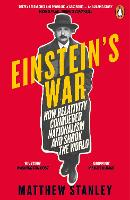 Einstein's War: How Relativity...