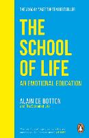 The School of Life: An Emotional...