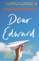 Dear Edward: The heart-warming New...