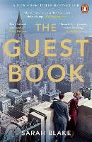 The Guest Book: The New York Times...