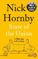 State of the Union: A Marriage in Ten...