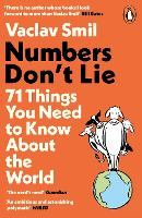 Numbers Don't Lie: 71 Things You Need...