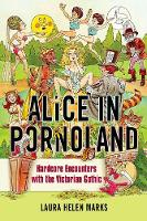 Alice in Pornoland: Hardcore...