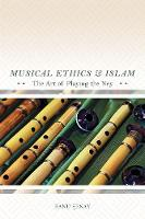 Musical Ethics and Islam: The Art of...