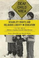 Disability Rights and Religious...