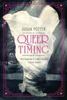Queer Timing: The Emergence of ...