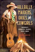 Hillbilly Maidens, Okies, and...