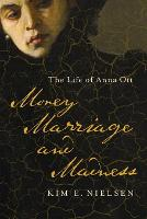 Money, Marriage, and Madness: The ...