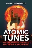 Atomic Tunes: The Cold War in ...