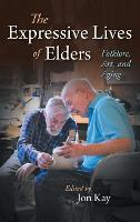 The Expressive Lives of Elders:...