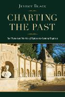 Charting the Past: The Historical...