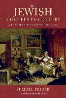 The Jewish Eighteenth Century: A...