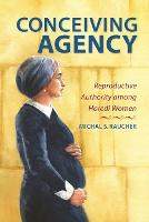 Pregnancy and Agency among Haredi Women