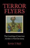 Terror Flyers: The Lynching of...