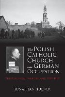 The Polish Catholic Church under...