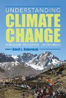 Understanding Climate Change through...
