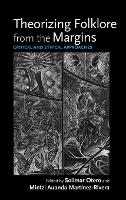 Theorizing Folklore from the Margins:...