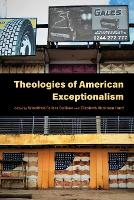 Theologies of American Exceptionalism
