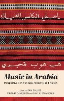 Music in Arabia: Perspectives on...