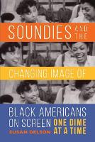 Soundies and the Changing Image of...