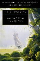 The War of the Ring (The History of...