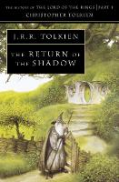 The Return of the Shadow (The History...