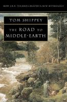 The Road to Middle-earth: How J. R. ...