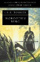 Morgoth's Ring (The History of...