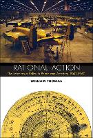 Rational Action: The Sciences of...