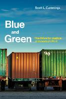 Blue and Green: The Drive for Justice...