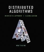 Distributed Algorithms: An Intuitive...
