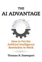 The AI Advantage: How to Put the...