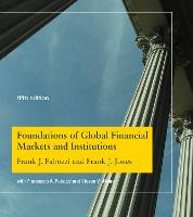 Foundations of Global Financial...
