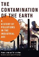 The Contamination of the Earth: A...