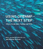 Using OpenMP-The Next Step: Affinity,...