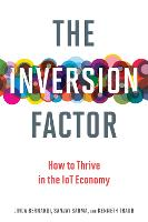 The Inversion Factor: How to Thrive ...