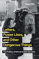 Letters, Power Lines, and Other...