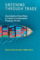Greening through Trade: How American...