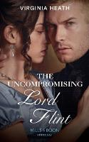 The Uncompromising Lord Flint (The...