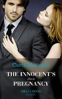 The Innocent's Shock Pregnancy (Mills...