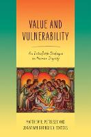 Value and Vulnerability: An ...