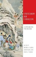 Confucianism and Catholicism:...