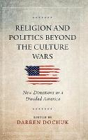 Religion and Politics Beyond the...