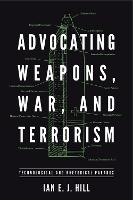 Advocating Weapons, War, and...