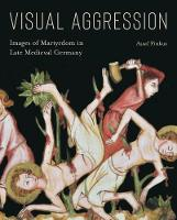 Visual Aggression: Images of ...