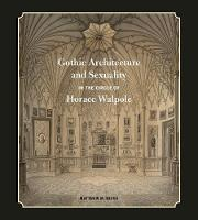 Gothic Architecture and Sexuality in...
