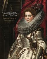 America and the Art of Flanders:...
