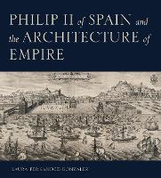 Philip II of Spain and the...