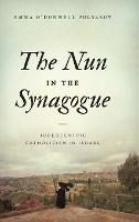 The Nun in the Synagogue: ...