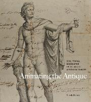 Animating the Antique: Sculptural...